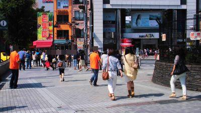 f:id:kabutoyama-tigers:20140122140654j:image