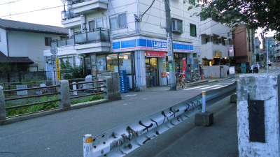 f:id:kabutoyama-tigers:20140123203307j:image