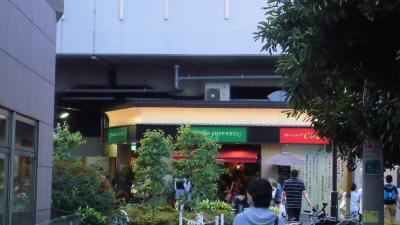f:id:kabutoyama-tigers:20140123204445j:image