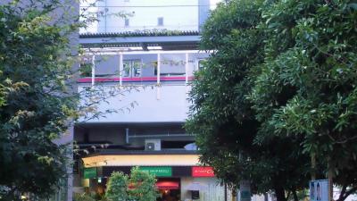 f:id:kabutoyama-tigers:20140123204817j:image