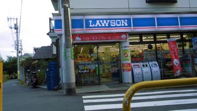 f:id:kabutoyama-tigers:20140123205344j:image