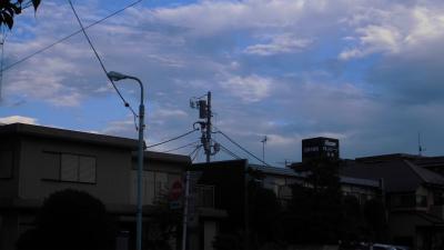 f:id:kabutoyama-tigers:20140123205633j:image