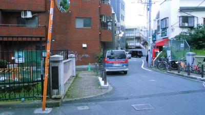 f:id:kabutoyama-tigers:20140125011633j:image