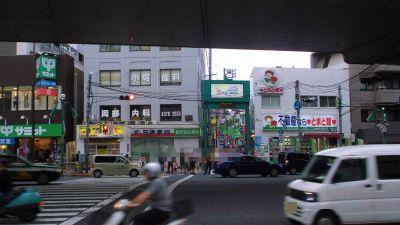 f:id:kabutoyama-tigers:20140125012837j:image