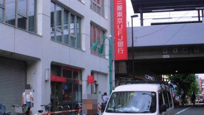 f:id:kabutoyama-tigers:20140125013553j:image