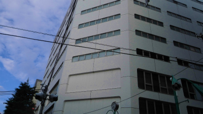 f:id:kabutoyama-tigers:20140125013923j:image