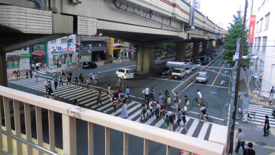 f:id:kabutoyama-tigers:20140125014051j:image