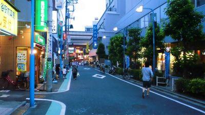 f:id:kabutoyama-tigers:20140125022827j:image