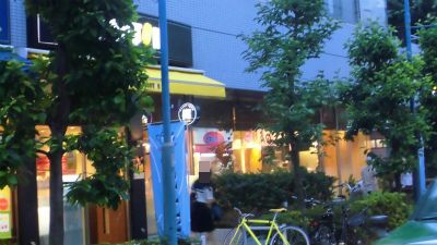 f:id:kabutoyama-tigers:20140125023444j:image