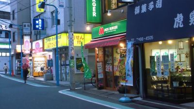 f:id:kabutoyama-tigers:20140125030612j:image