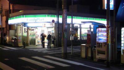 f:id:kabutoyama-tigers:20140125032053j:image