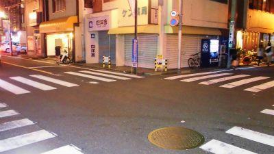 f:id:kabutoyama-tigers:20140125032327j:image