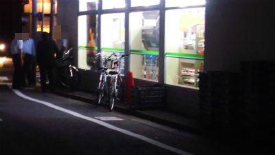 f:id:kabutoyama-tigers:20140125040709j:image