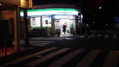 f:id:kabutoyama-tigers:20140125042840j:image