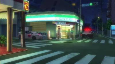f:id:kabutoyama-tigers:20140125042841j:image