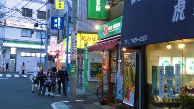f:id:kabutoyama-tigers:20140125043714j:image