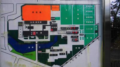 f:id:kabutoyama-tigers:20140126205459j:image