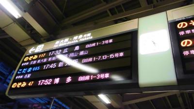 f:id:kabutoyama-tigers:20140126210258j:image