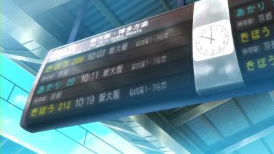f:id:kabutoyama-tigers:20140126210259j:image