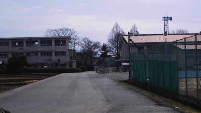 f:id:kabutoyama-tigers:20140126210813j:image