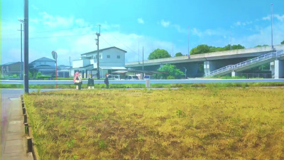 f:id:kabutoyama-tigers:20140126211227j:image