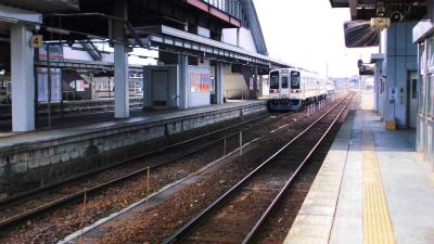 f:id:kabutoyama-tigers:20140126211511j:image
