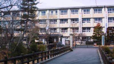 f:id:kabutoyama-tigers:20140126211809j:image