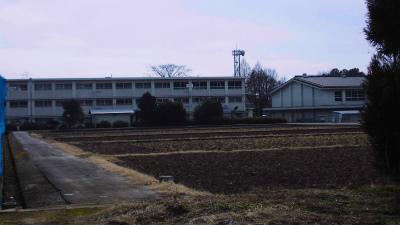 f:id:kabutoyama-tigers:20140127150329j:image
