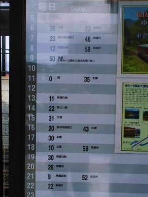f:id:kabutoyama-tigers:20140127155158j:image