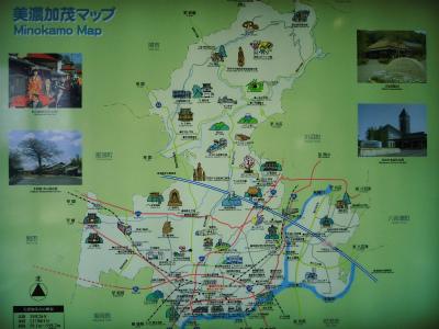 f:id:kabutoyama-tigers:20140127155457j:image