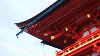 f:id:kabutoyama-tigers:20140202210716j:image