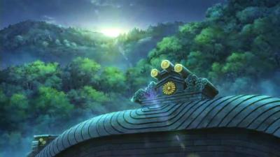 f:id:kabutoyama-tigers:20140202210719j:image