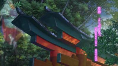 f:id:kabutoyama-tigers:20140202210818j:image