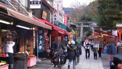 f:id:kabutoyama-tigers:20140202212010j:image