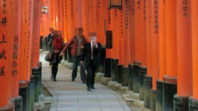 f:id:kabutoyama-tigers:20140203194419j:image