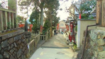f:id:kabutoyama-tigers:20140203225950j:image