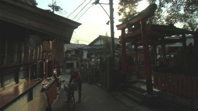 f:id:kabutoyama-tigers:20140203230547j:image