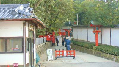f:id:kabutoyama-tigers:20140203233010j:image
