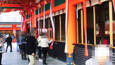 f:id:kabutoyama-tigers:20140204001902j:image