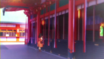 f:id:kabutoyama-tigers:20140204001903j:image