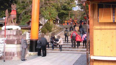 f:id:kabutoyama-tigers:20140204011004j:image