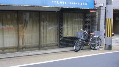 f:id:kabutoyama-tigers:20140204031341j:image