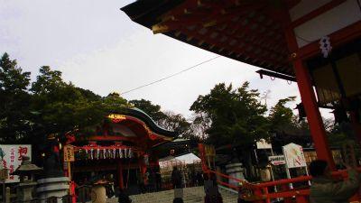 f:id:kabutoyama-tigers:20140204032055j:image