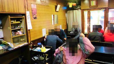 f:id:kabutoyama-tigers:20140204034611j:image