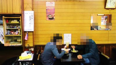 f:id:kabutoyama-tigers:20140204034615j:image