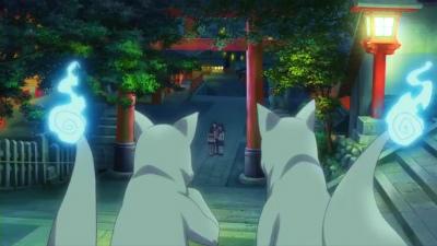 f:id:kabutoyama-tigers:20140204035829j:image