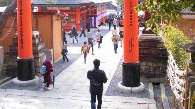 f:id:kabutoyama-tigers:20140204035830j:image