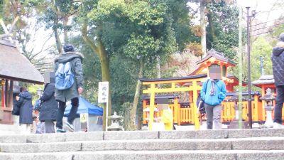 f:id:kabutoyama-tigers:20140204040200j:image