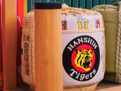 f:id:kabutoyama-tigers:20140204060536j:image