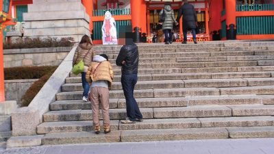f:id:kabutoyama-tigers:20140205105317j:image